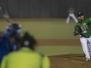 Acereros de Monclova vs Toros de Tijuana (23 de Marzo 2018)