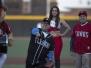 Rieleros de Aguascalientes vs Toros de Tijuana 2 (16 de mayo 2018)