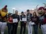 Saraperos de Saltillo vs Toros de Tijuana 2 (05 de mayo 2018)
