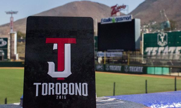 Torobono 2016 sale a la venta – Toros de Tijuana ba468e0fe88